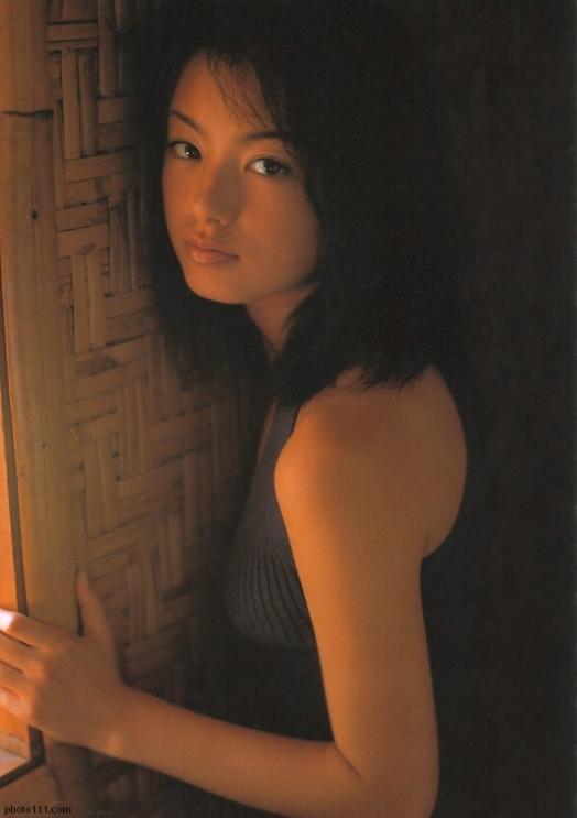 Японки мира голом 11 фотография