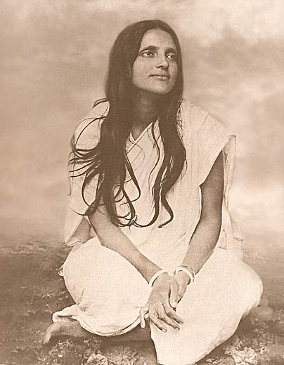 http://top-antropos.com/images/1/Anandamayi-Ma/%D0%90%D0%BD%D0%B0%D0%BD%D0%B4%D0%B0%D0%BC%D0%B0%D0%B9%D0%B8%20%D0%9C%D0%B0%20%28Anandamayi%20Ma%29%20%281%29.jpg
