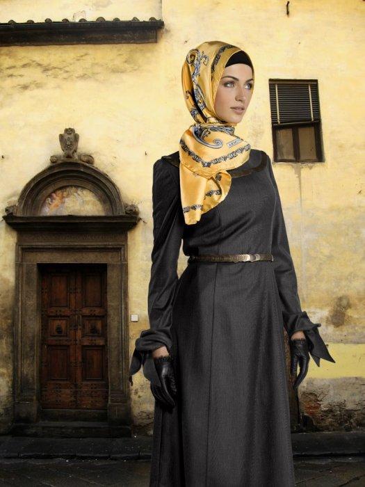 http://top-antropos.com/images/1/hijab1/%D1%85%D0%B8%D0%B4%D0%B6%D0%B0%D0%B1%20%D1%84%D0%BE%D1%82%D0%BE%20%281%29.jpg