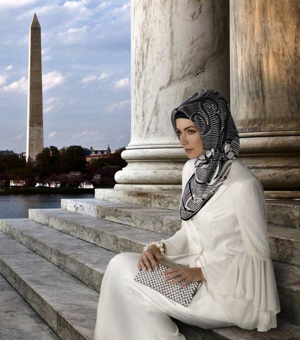 http://top-antropos.com/images/1/hijab1/%D1%85%D0%B8%D0%B4%D0%B6%D0%B0%D0%B1%20%D1%84%D0%BE%D1%82%D0%BE%20%286%29.jpg