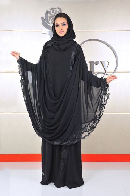 http://top-antropos.com/images/10/Abaya1/Abaya%20photo%20%2823%29.jpg
