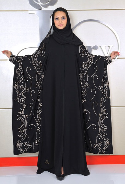 http://top-antropos.com/images/10/Abaya1/Abaya%20photo%20%2843%29.jpg