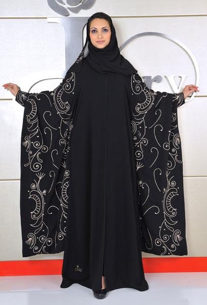 Паранджа Женское Платье