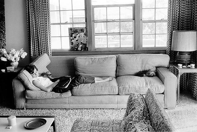 Одри Хепберн, Мистер Знаменитость, Пиппин. Фото / Audrey Hepburn, Mr. Famous, Pippin. Photo
