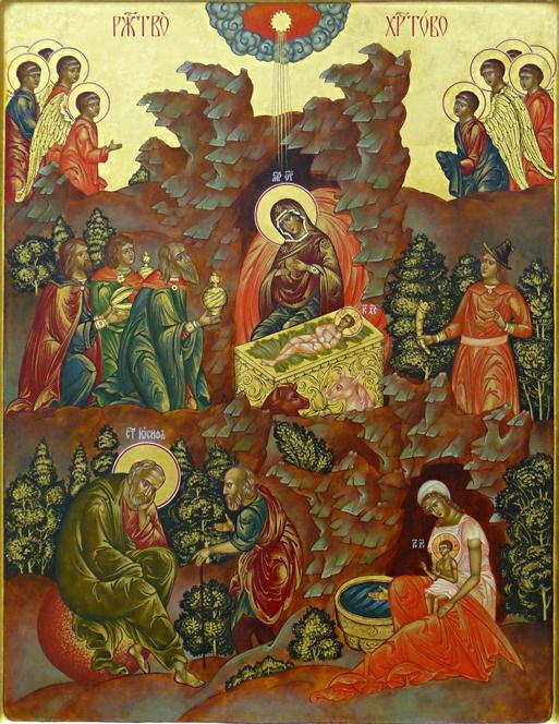 Рождество Христово (история, иконы): top-antropos.com/religion/hristianstvo/item/271-rozhdestvo-hristovo...