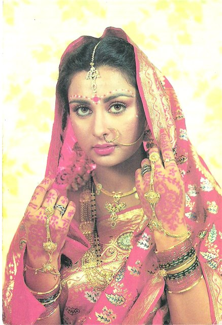 Эротичные девушки индии фото с пышными формами фото 354-912