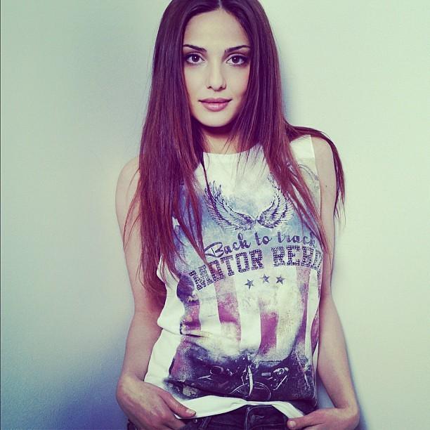 Фото голых армянок онлайн 21 фотография