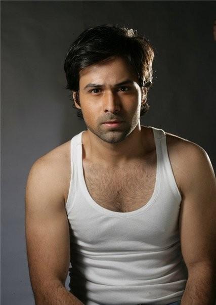 индия фото актеры
