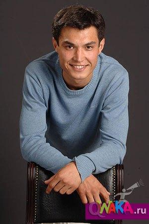 Самые красивые фото молодых гей парней фото 632-697