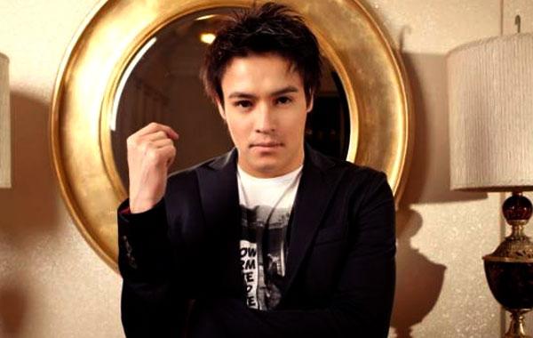 гей видео азиаты крутые киргиз
