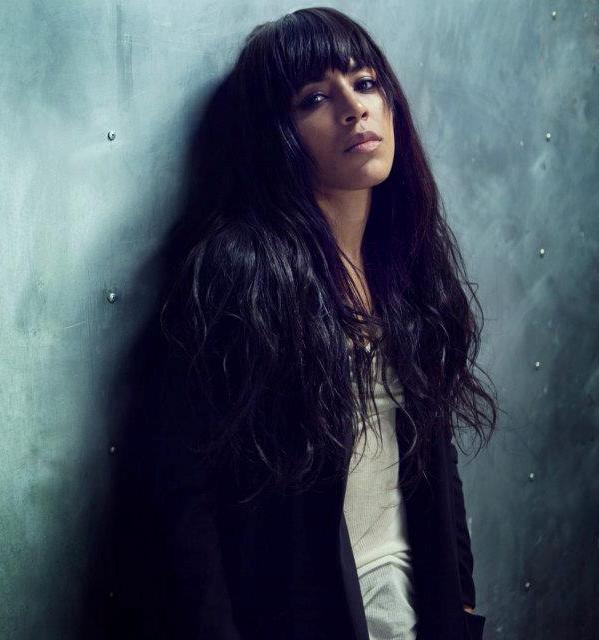 Loreen Everytime Скачать