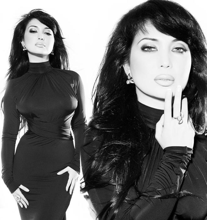 Узбек красивые девушка сбадьбы секс фото 15 фотография