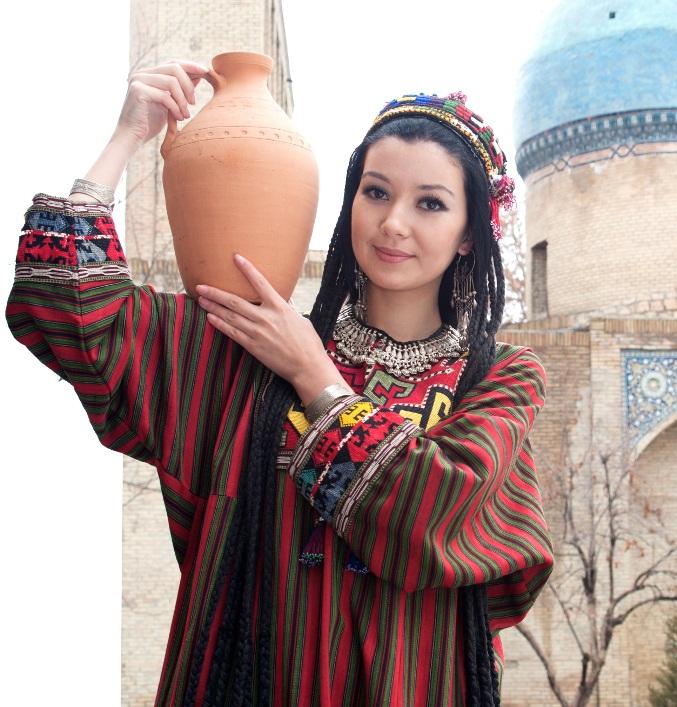 Узбек красивые девушка сбадьбы секс фото 8 фотография