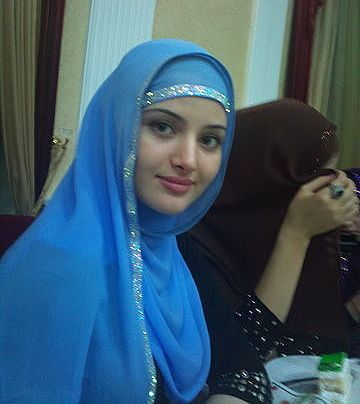photos of single girls chechnya № 148115
