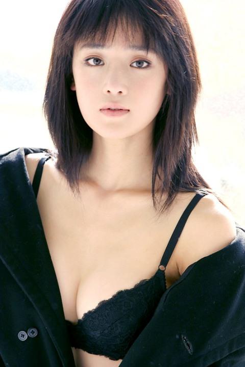 Чжоу Сяньсинь / Zhou Xianxin, китайская актриса. фото