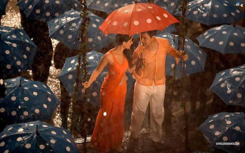 Индийский фильм Три идиота смотреть онлайн бесплатно в хорошем качестве без регистрации