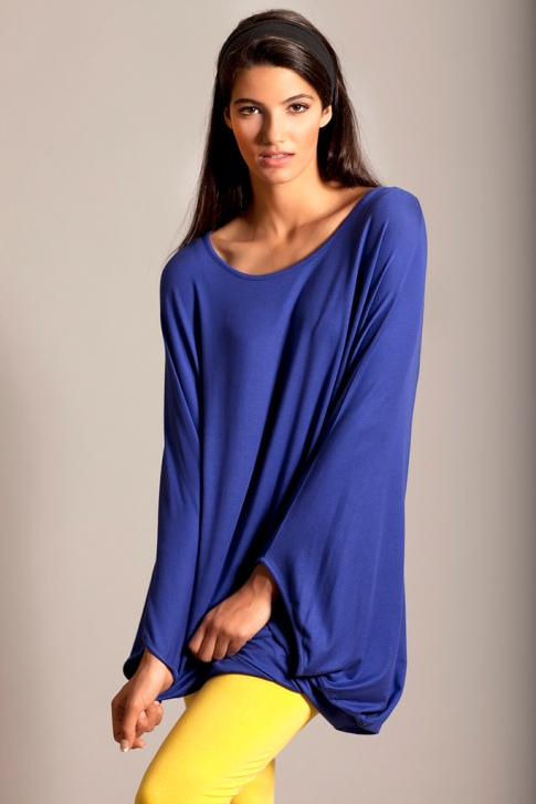 Tara Emad - египетская модель. фото
