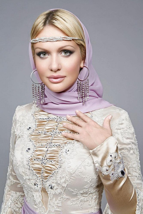 Виктория Лопырева Мисс Россия 2003 фото