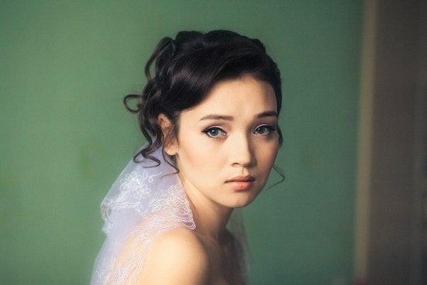 Азалия Дильмухаметова (Ялмурзина) - вице-Мисс конкурса Хылыукай-2006, певица, актриса. фото