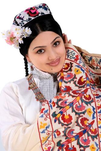 Видео на природе с узбекскими девушками фото 173-409