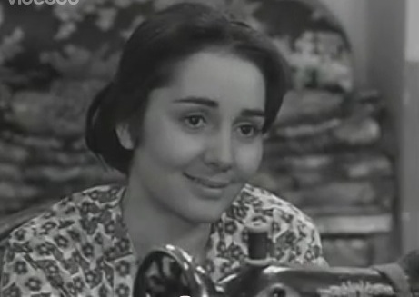 Светлана (Ойдын) Норбаева - узбекская актриса. фото