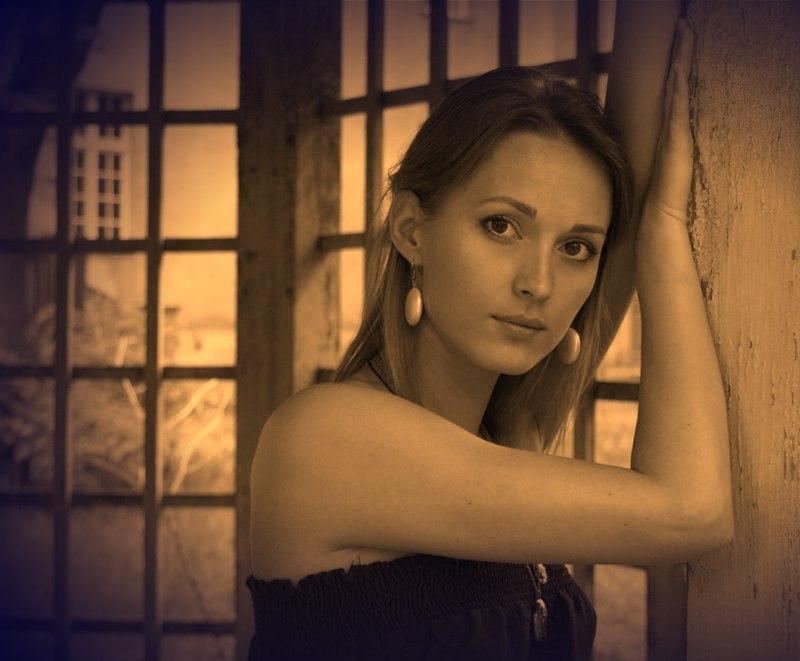 Аида Николайчук - певица, участница Х-фактор. фото