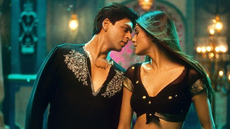 Индийский фильм Я рядом с тобой смотреть онлайн бесплатно в хорошем качестве без регистрации, скачать