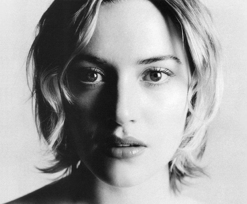 самые красивые англичанки: Кейт Уинслет. фото
