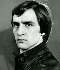 Ирек Мухамедов артист балета. фото