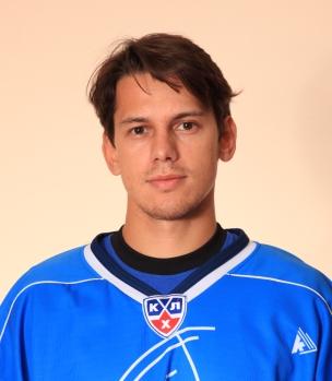 красивый татарин Ренат Мамашев хоккеист фото