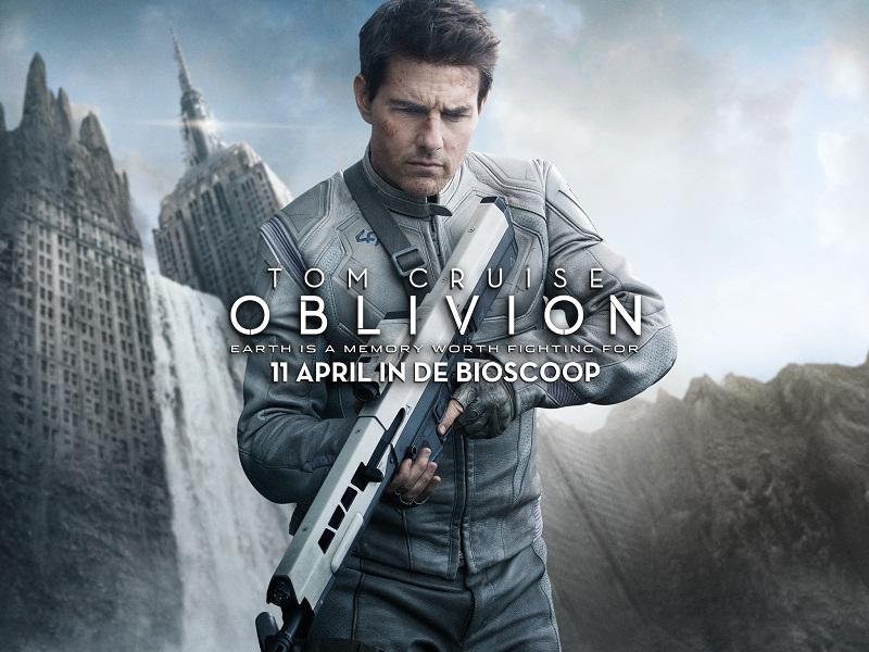 Фильм Обливион / Oblivion (2013) смотреть онлайн бесплатно в хорошем качестве без регистрации, скачать