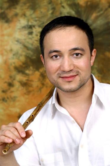 самые красивые мужчины-башкиры: Роберт Юлдашев (Курайсы). фото