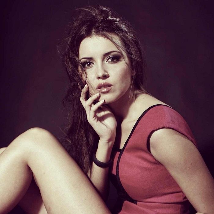 Секси красотки с великолепными данными и красивыми личиками видео фото 493-733