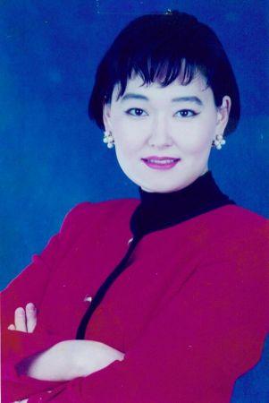 Александра Буратаева фото