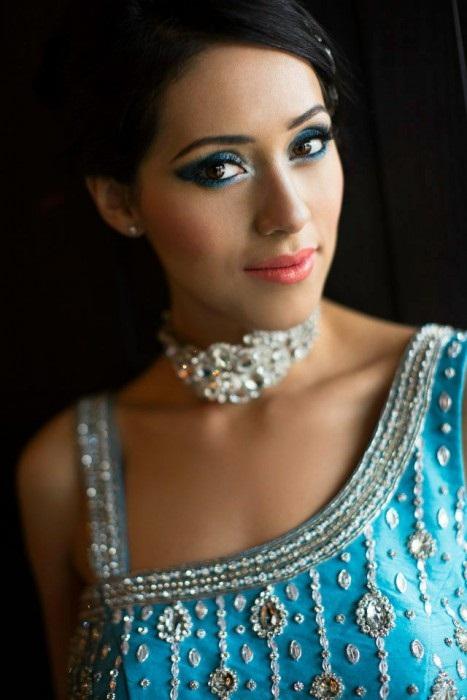 Мисс Вселенная 2013 участница Diana Schoutsen - Гондурас фото