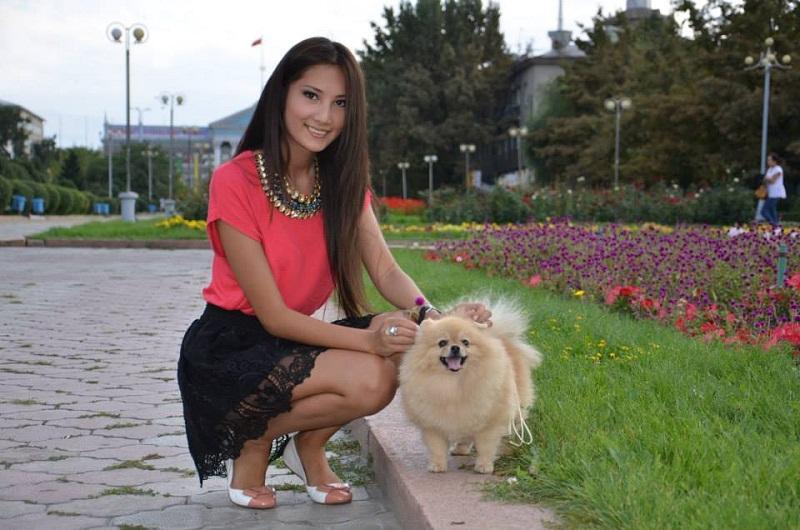 foto-golih-devushek-s-luganska