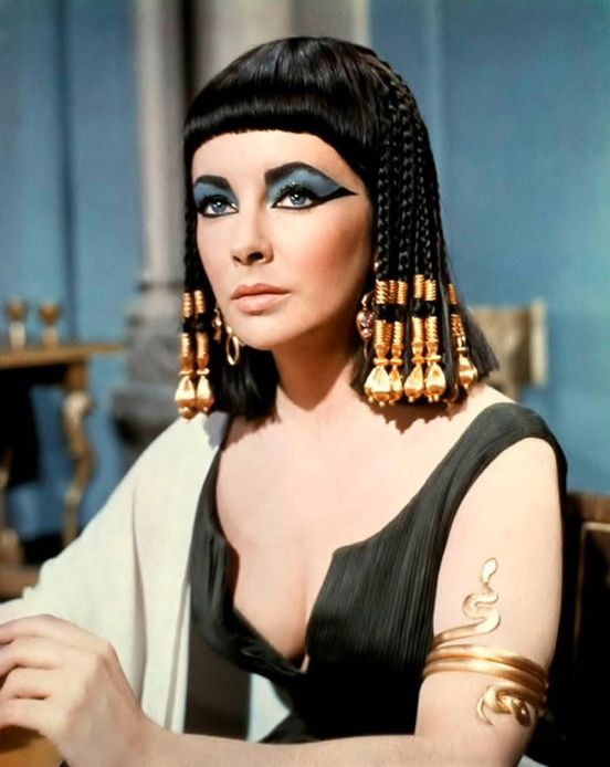 Картинки по запросу клеопатра