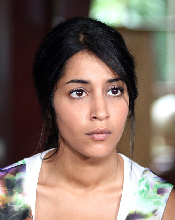 Лейла Бехти / Leïla Bekhti французская актриса фото