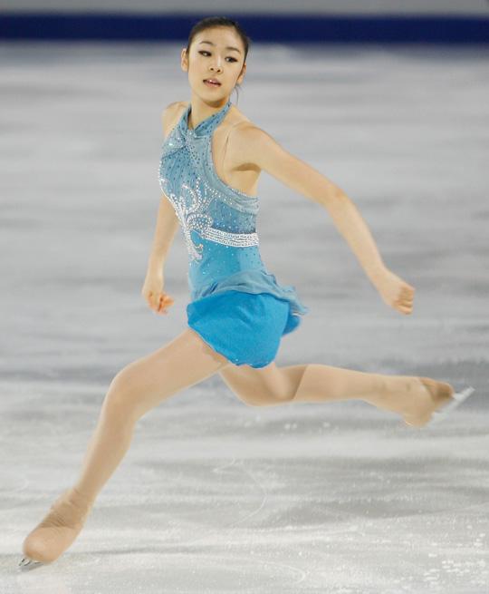 http://top-antropos.com/images/20/Kim-Yuna/Kim%20Yuna%20фото%20(2).jpg