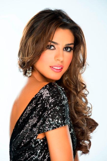 http://top-beautiful-women.com/colombia/item/56-lucia-aldana