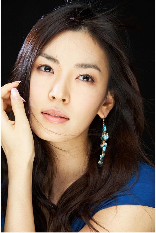 Ким Со Ён / Kim So Yeon