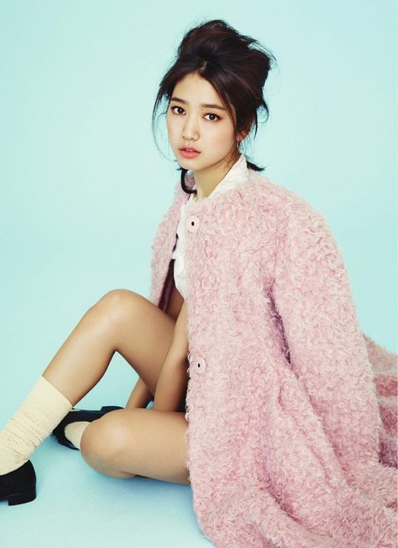 Пак Шин Хё / Park Shin Hye