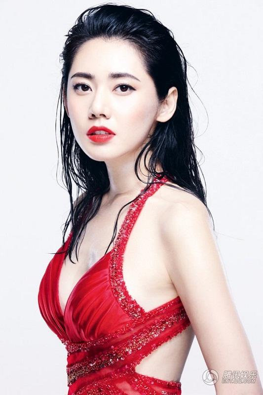 Чху Ча Хён / Choo Ja Hyun