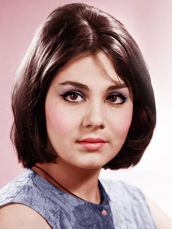 Русские полно актрисы фото 461-926