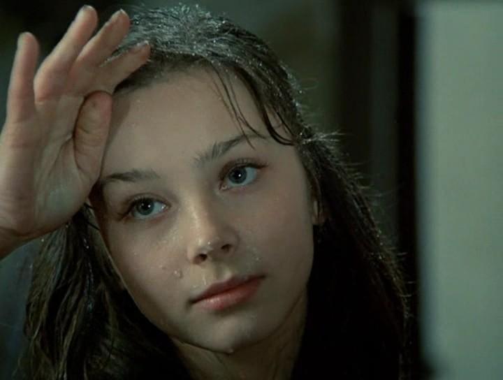 Голые украинские актрисы театра видео фото 697-749