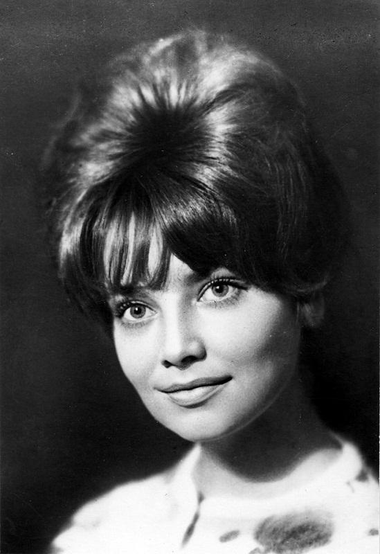 российские советские актрисы список с фото