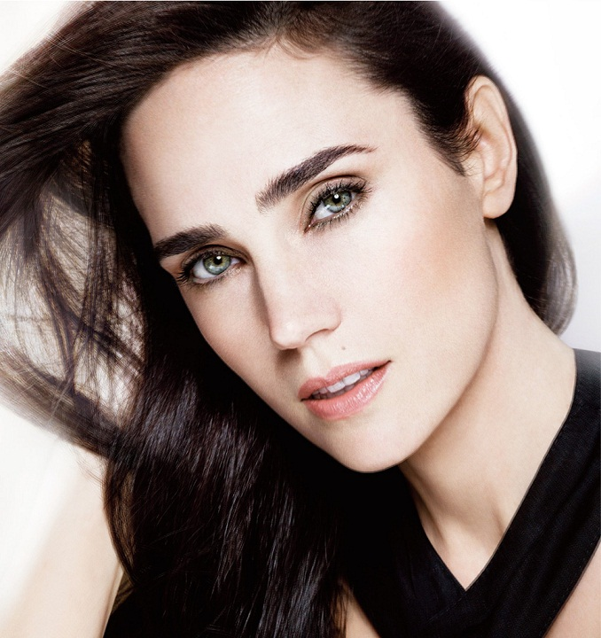 Дженнифер Коннелли / Jennifer Connelly фото