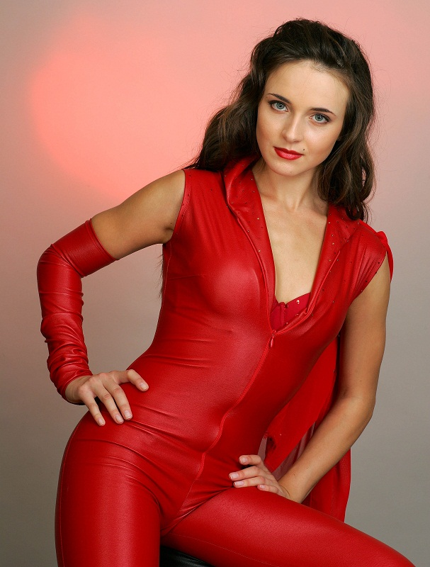 Екс русских актрис смотреть онлайн фотоография