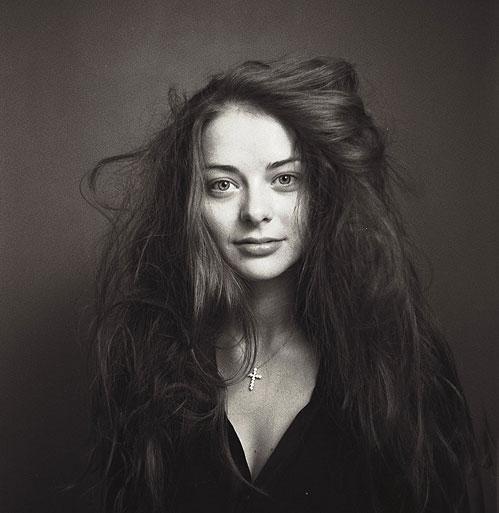 русские молодые актрисы для взрослых