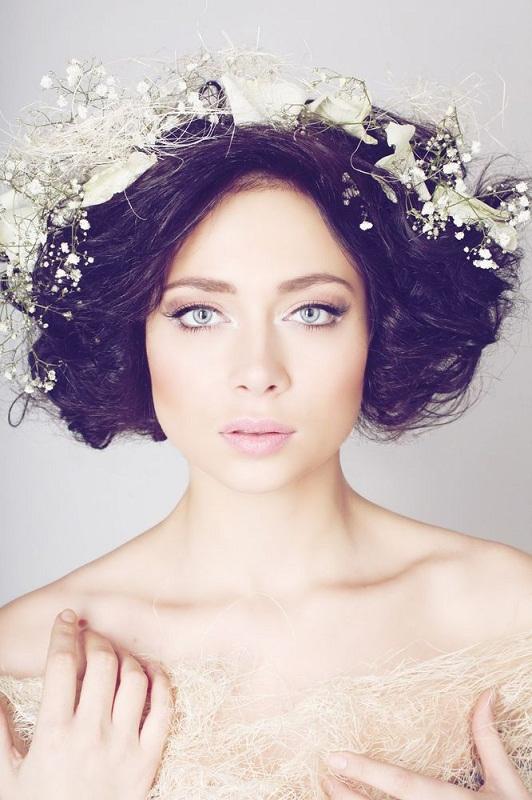 Смотреть фото русский актрис фото 462-593
